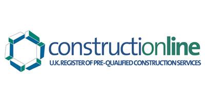 Construcionline-logo